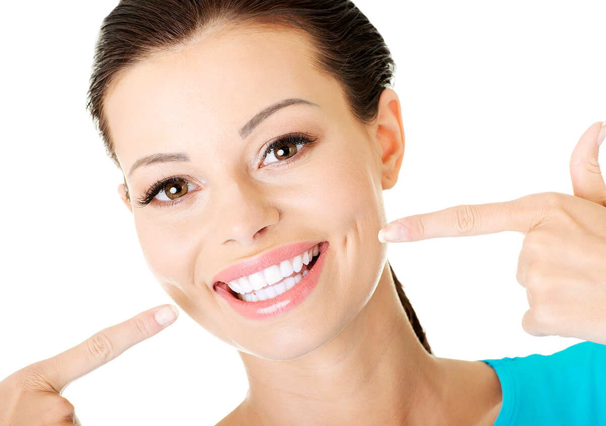 Dentist in Farmington Hills MI Area