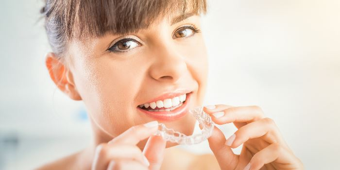 Gum disease treatment from expert dentist in Greenwood, SC