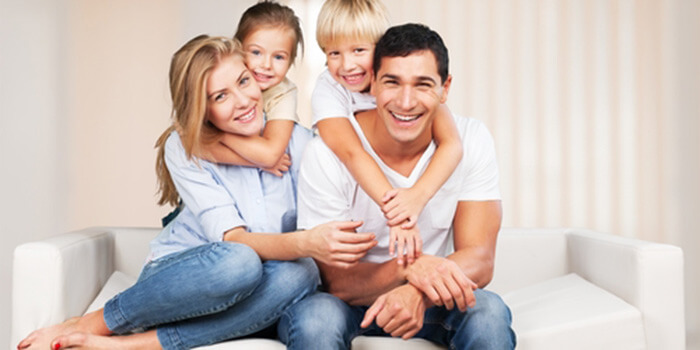 How to Protect the Dental Health of Your Family in Farmington Hills, MI  area