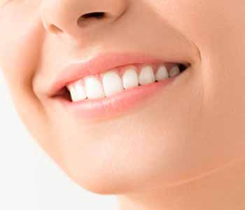 Cosmetic dentistry has evolved so much in the past few years that there is no reason to feel stuck with a lackluster smile.