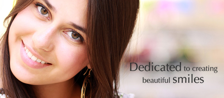 Cosmetic Dentist Farmington Hills - Banner Image 5
