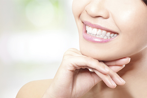 Best Cosmetic Dentist in Michigan - Cosmetic Dentist in Michigan
