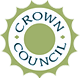 Cosmetic Dentist Farmington Hills - Crown Council Logo