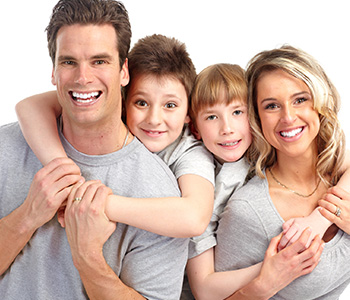 Family Dental Care Farmington Hills at Hillside Dental