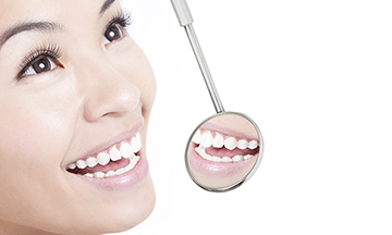 Transform Your Smile at Walled Lake - Smile