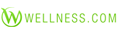 Testimonials Farmington Hills - Wellness
